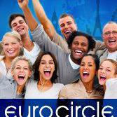 EuroCircle New York Team
