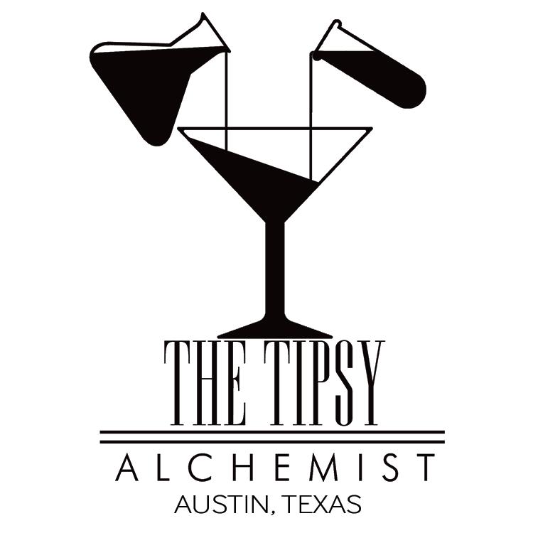 Austin_Tipsy Alchemist.png
